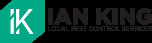 local pest control