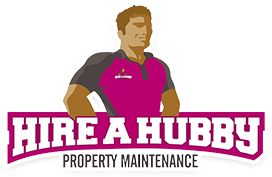 hire a hubby services